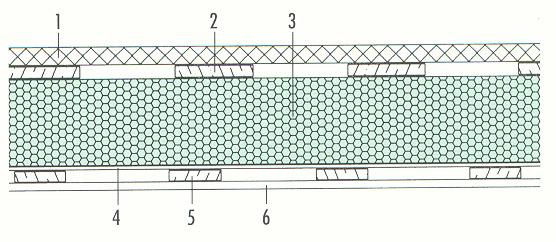 strop33.jpg