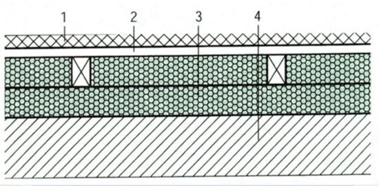 strop44.jpg